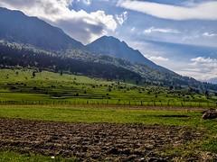 Piatra Craiului - Brașov - România (morome7e) Tags: gopro travel sunset landscape europe transylvania zarnesti brasov romania nature forrest mountain