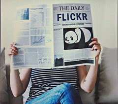 Flickr good panda contest (patrick.verstappen) Tags: good panda texture twitter texturé textura nikon d5100 summer konst thedailynewspaper gazette english expression contest animal textured belgium barbie bélgica gingelom google girl sigma sweet flickr facebook funny fantasy yahoo xxx experiment excercise photo picassa pinterest pat patrickverstappen thedailynews goodpandacontest