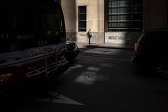 Toronto, May 2019 (GrownUpBoy) Tags: 2019 28mm griii gr3 grownupboy kes kespics karledwards may review ricoh ricohgr3 ricohgriii street streetphotogapher streetphotographers streetphotography streetphotographyreview toronto canpubphoto baystreet canada ricohgrstreetphotography
