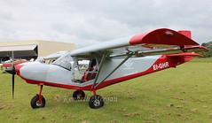 EI-GHR (Ken Meegan) Tags: eighr icpsavannahs funflyaerosports weston 2452019