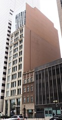 Hotel Julian (Brule Laker) Tags: chicago illinois hotels michiganavenue