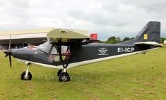 EI-ICP (Ken Meegan) Tags: eiicp icpsavannahs funflyaerosports weston 2452019