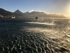 Ushuaia - Argentina (morome7e) Tags: ship boat nature sea southamerica tierradelfuego ushuaia argentina