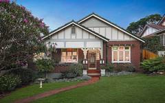 24 Wingate Avenue, Eastwood NSW