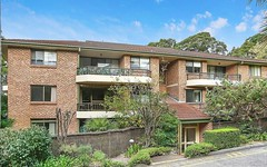 23/25 Carlingford Road, Epping NSW