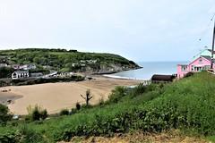 Aberporth, Ceredigion, West Wales (HighPeak92) Tags: aberporth ceredigion westwales canonpowershotsx700hs