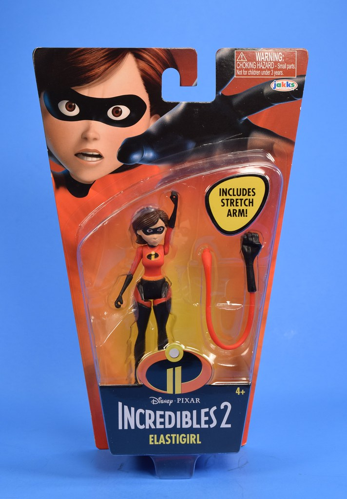 The World's most recently posted photos of incredibles - Flickr Hive