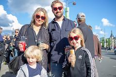 Saturday Adventure (KelsaaCPH) Tags: kelså kelsaacph kelsaaphoto copenhagen nørrebro 2200