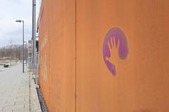 Dortmund (heleconia) Tags: fotografie farbbild farbfotografie horizontal imfreien outdoor drausen phönixwest urban unbewohnt nrw nordrheinwestfalen ruhrgebiet ruhrpott dortmund dortmundhörde vergangenheit vorort