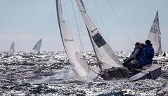 EPS ranking (Antti Tassberg) Tags: dof meri kilpapurjehdus suomi espoo eps purjehdus finland sailing scandinavia sea bokeh liti lightning regatta purjevene