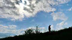 Arrigunaga tarde soleada (eitb.eus) Tags: eitbcom 2068 g150239 tiemponaturaleza tiempon2019 bizkaia getxo carlosmerino