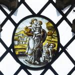 Essex - Elmdon, St. Nicholas