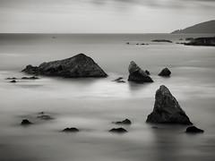 Pacific Harmony (StefanB) Tags: 2019 45200mm california coast em5 ocean outdoor pacifc pacific seascape pismobeach harmony