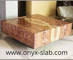 onyx-center-table (onyx_slabs) Tags: onyxslabs blackonyxslabs onyxslabsprice onyxslabsrestaurantbar onyxslabssale onyxslabscountertops backlitonyx onyxstone backlitonyxbar onyxcountertopswithlights batroomonyx batroomonyxslabs kitchenonyx kitchenonyxcountertops onyxwallstone onyxslabdiningtable onyxslabtable onyxdiningtableprice bookmatchedonyxslab backlitonyxslabs translucentonyxstone onyxmarble mexicanonyxslabs amazingonyxslabs onyxnaturalstone onyxslabssuppliers naturalstoneslab naturalstoneslabsuppliers walkerzanger msistone blackonyxslab onyxslab backlightonyxslabs bookmatchedonyxslabs bockmatchonyxslabs imagesforonyxslabs redfireonyxslabs pineappleonyxslabs onyxslabsforsale redonyxslabs blackonyx blackonyxblocks blackonyxtable blackonyxtub honeyonyxmosaic honeyonyxmosaics mieleonyxmosaic onyxmosaictile mexicanonyx mieleonyx onyx onyxblocks onyxmosaics onyxtile wwwonyxcommx marmolesrobles onyxlamps mieleonyxslabs onyxtable onyxcountertops onyxfloor onyxbath onyxfactory onyxwall onyxmolding wwwlaminasdeonixcommx orangeonyxslabs onyxkitchen onyxstairs onyxdinnertable onyxcentertable