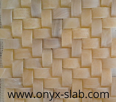 onyx mosaic (onyx_slabs) Tags: onyxslabs blackonyxslabs onyxslabsprice onyxslabsrestaurantbar onyxslabssale onyxslabscountertops backlitonyx onyxstone backlitonyxbar onyxcountertopswithlights batroomonyx batroomonyxslabs kitchenonyx kitchenonyxcountertops onyxwallstone onyxslabdiningtable onyxslabtable onyxdiningtableprice bookmatchedonyxslab backlitonyxslabs translucentonyxstone onyxmarble mexicanonyxslabs amazingonyxslabs onyxnaturalstone onyxslabssuppliers naturalstoneslab naturalstoneslabsuppliers walkerzanger msistone honeyonyxmosaic honeyonyxmosaics mieleonyxmosaic onyxmosaictile mexicanonyx mieleonyx onyx onyxblocks onyxmosaics onyxtile wwwonyxcommx marmolesrobles onyxlamps mieleonyxslabs onyxtable onyxcountertops onyxfloor onyxbath onyxfactory onyxwall onyxmolding wwwlaminasdeonixcommx orangeonyxslabs blackonyxslab onyxslab backlightonyxslabs bookmatchedonyxslabs bockmatchonyxslabs imagesforonyxslabs redfireonyxslabs pineappleonyxslabs onyxslabsforsale redonyxslabs blackonyx blackonyxblocks blackonyxtable blackonyxtub onyxkitchen onyxstairs onyxdinnertable onyxcentertable