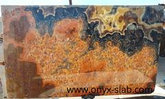 Black Fired onyx slabs (onyx_slabs) Tags: onyxslabs blackonyxslabs onyxslabsprice onyxslabsrestaurantbar onyxslabssale onyxslabscountertops backlitonyx onyxstone backlitonyxbar onyxcountertopswithlights batroomonyx batroomonyxslabs kitchenonyx kitchenonyxcountertops onyxwallstone onyxslabdiningtable onyxslabtable onyxdiningtableprice bookmatchedonyxslab backlitonyxslabs translucentonyxstone onyxmarble mexicanonyxslabs amazingonyxslabs onyxnaturalstone onyxslabssuppliers naturalstoneslab naturalstoneslabsuppliers walkerzanger msistone onyxslab blackonyxslab backlightonyxslabs bockmatchonyxslabs bookmatchedonyxslabs imagesforonyxslabs redfireonyxslabs pineappleonyxslabs onyxslabsforsale redonyxslabs blackonyx blackonyxblocks blackonyxtable blackonyxtub honeyonyxmosaic honeyonyxmosaics mieleonyxmosaic onyxmosaictile mexicanonyx mieleonyx onyx onyxblocks onyxmosaics onyxtile wwwonyxcommx marmolesrobles onyxlamps mieleonyxslabs onyxtable onyxcountertops onyxfloor onyxbath onyxfactory onyxwall onyxmolding wwwlaminasdeonixcommx orangeonyxslabs onyxkitchen onyxstairs onyxdinnertable onyxcentertable
