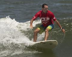 2019  Steel Pier Surf Classic Virginia Beach Va. (watts photos1) Tags: 2019 steel pier surf classic virginia beach va surfing ocean water long short board surfboard surfer