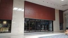 Ayres (cjbird88) Tags: indiana indianapolis washington square mall macys lsayres store closed