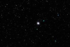 M13 BG 300mmlens PGB200Q 21_04_2019STa (Kwychang) Tags: m13 messier stars cluster globular astronomy astrophotography night sky astrometrydotnet:id=nova3398581 astrometrydotnet:status=solved
