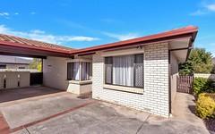 Unit 2/11 Pibroch Avenue, Windsor Gardens SA