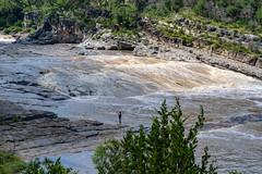 Pedernales_004-HDR (allen ramlow) Tags: pedernales river falls state park texas landscape riverbank
