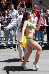 Dance Parade NYC 2019 (lardfr1) Tags: dance danceparade danceparadenyc danceparadenyc2019 newyorkcity