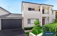 9a Raymond Street, Eastwood NSW