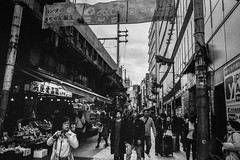 picture 0058 (Logicpierrot_) Tags: filmphotography landscape streetphotography cityscape blackandwhite snapshot monochrome noiretblanc streetmobs 35mm urban tokyo