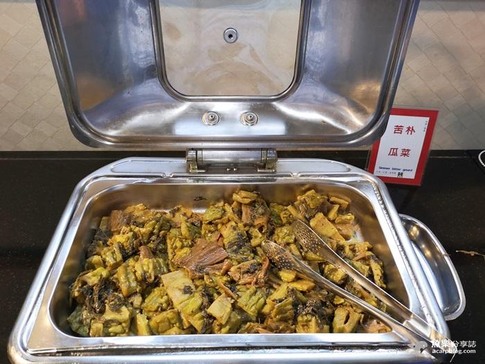 【台北中正】國軍英雄館平價自助式早餐吃到飽 @魚樂分享誌