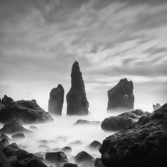 Sudurnes (frodi brinks photography) Tags: blackandwhite frodibrinks iceland