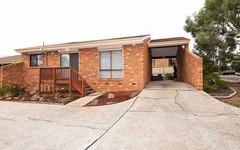 4/12 Lazarus Crescent, Queanbeyan NSW