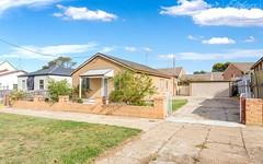 16 George Street, Queanbeyan NSW