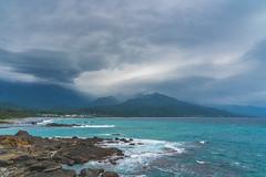 DSC07951 (eHsuan) Tags: 台南 a7iii a73 a7m3 taiwan tainan 台灣 travel 旅行 旅遊 outdoor walk chinese 台東 伯朗大道 雲 cloud