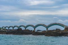 DSC07907 (eHsuan) Tags: 台南 a7iii a73 a7m3 taiwan tainan 台灣 travel 旅行 旅遊 outdoor walk chinese 台東 伯朗大道 雲 cloud