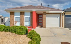 15 Stang Place, MacGregor ACT