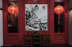 _DSF0154 (vuphone0977) Tags: streetlife vietnam fujifilm saigon mylife sàigòn 23f2 xt20 vanhanhmall cafe2fone vạnhạnhmall fujifilmxt20