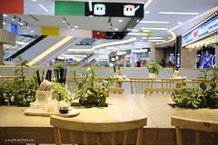 _DSF0149 (vuphone0977) Tags: streetlife vietnam fujifilm saigon sàigòn xt20 vanhanhmall cafe2fone mylife 23f2 vạnhạnhmall việtnam fujifilmxt20