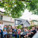 Muscatine, Iowa House Party