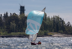 505 ranking (Antti Tassberg) Tags: meri kilpapurjehdus eps purjehdus purjevene rysäkari espoo suomi 505 finland sailing sailingboat scandinavia sea yacht