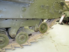 """Churchill Mk.III AVRE 00024 • <a style=""""font-size:0.8em;"""" href=""""http://www.flickr.com/photos/81723459@N04/47933907951/"""" target=""""_blank"""">View on Flickr</a>"""