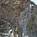 Calciocarbonatite dikes (Firesand River Carbonatite Complex, Mesoproterozoic, 1.078 Ga; Wawa Lake East roadcut, northeast of Wawa, Ontario, Canada) 15