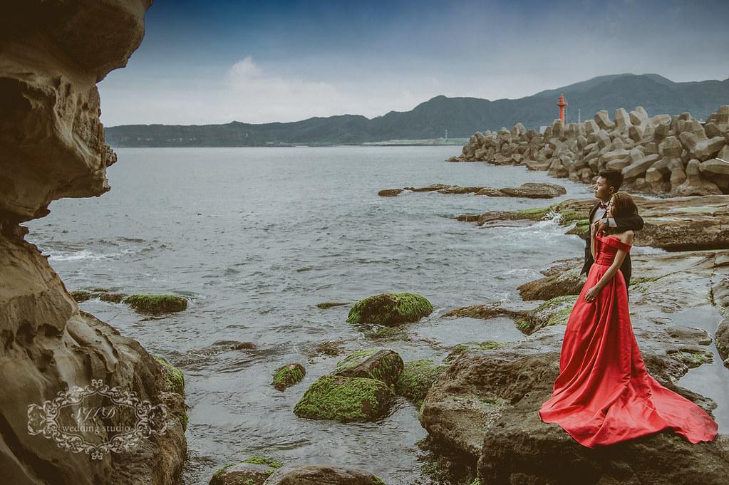 婚紗攝影,自主婚紗,自助婚紗,韓風婚紗,台北婚紗,中和婚紗