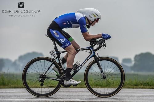 TT (57)
