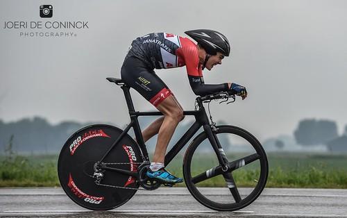 TT (39)