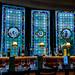 Brussels - Irish Pub 'The Wild Geese'