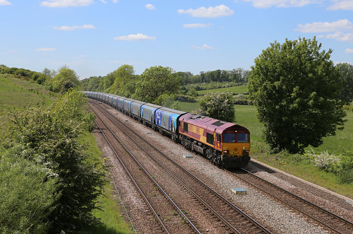 Flickriver: Most interesting photos from Biomass by Rail  pool