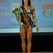 Women's Figure Overall Sarah Gallou