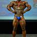 Men's  Bodybuilding lightheavy 1st Jean-Philippe Gauthier-Malo