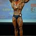 Men's classic physique novice 1st Patrick Dauphin