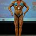 Women's Figure Garandmasters 1st Marie-Josée Bérubé